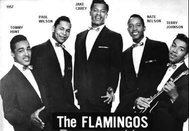 The_Flamingos_-_1957.jpg