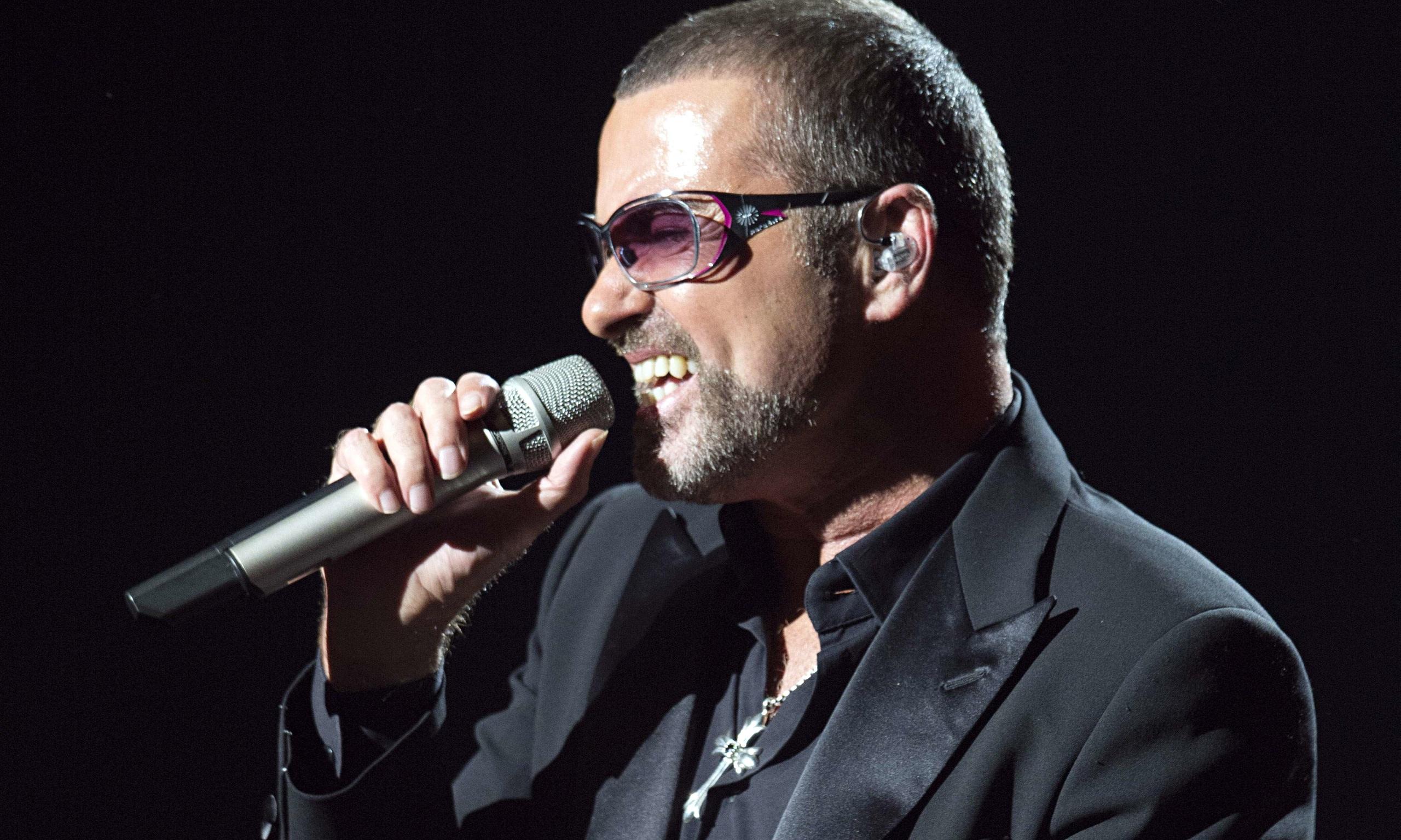George-Michael-2012-014.jpg