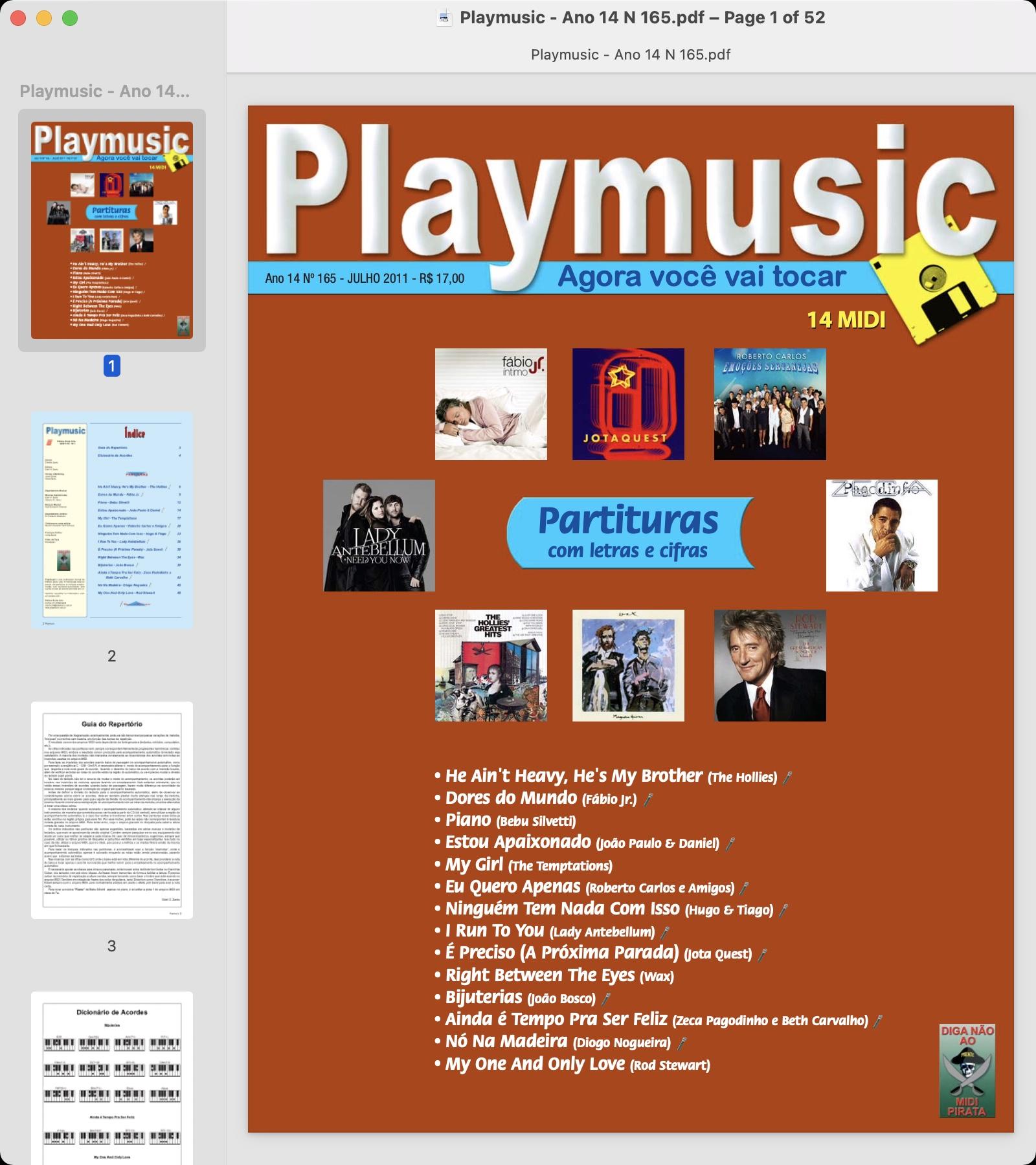 Playmusic - Ano 14 N 165.jpg