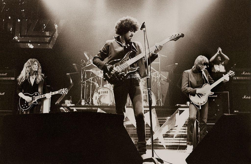 Thin_Lizzy_-1983.jpg