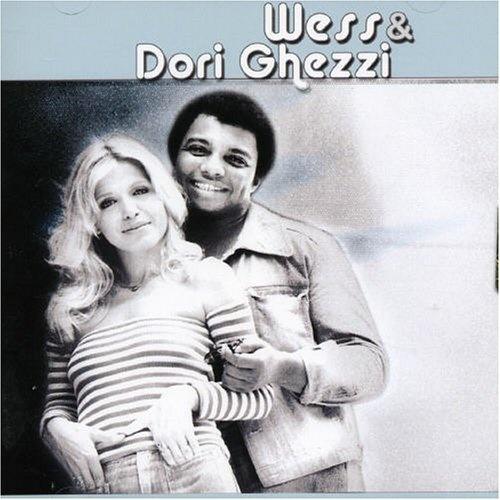 Wess & Dori Ghezzi.jpg