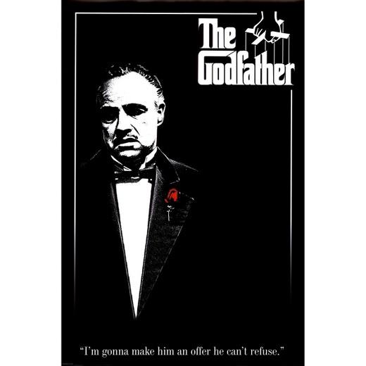 Godfather.jpeg