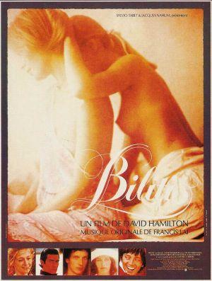 Bilitis1977Poster.jpg