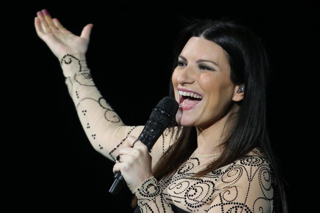 Laura Pausini.jpg