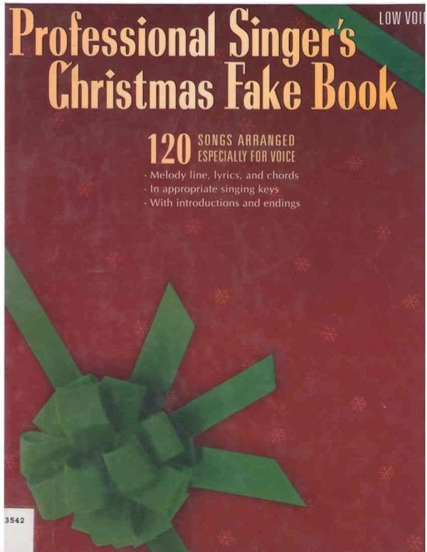 PROFESSIONAL SINGERS CHRISTMAS (Fakebook).jpg