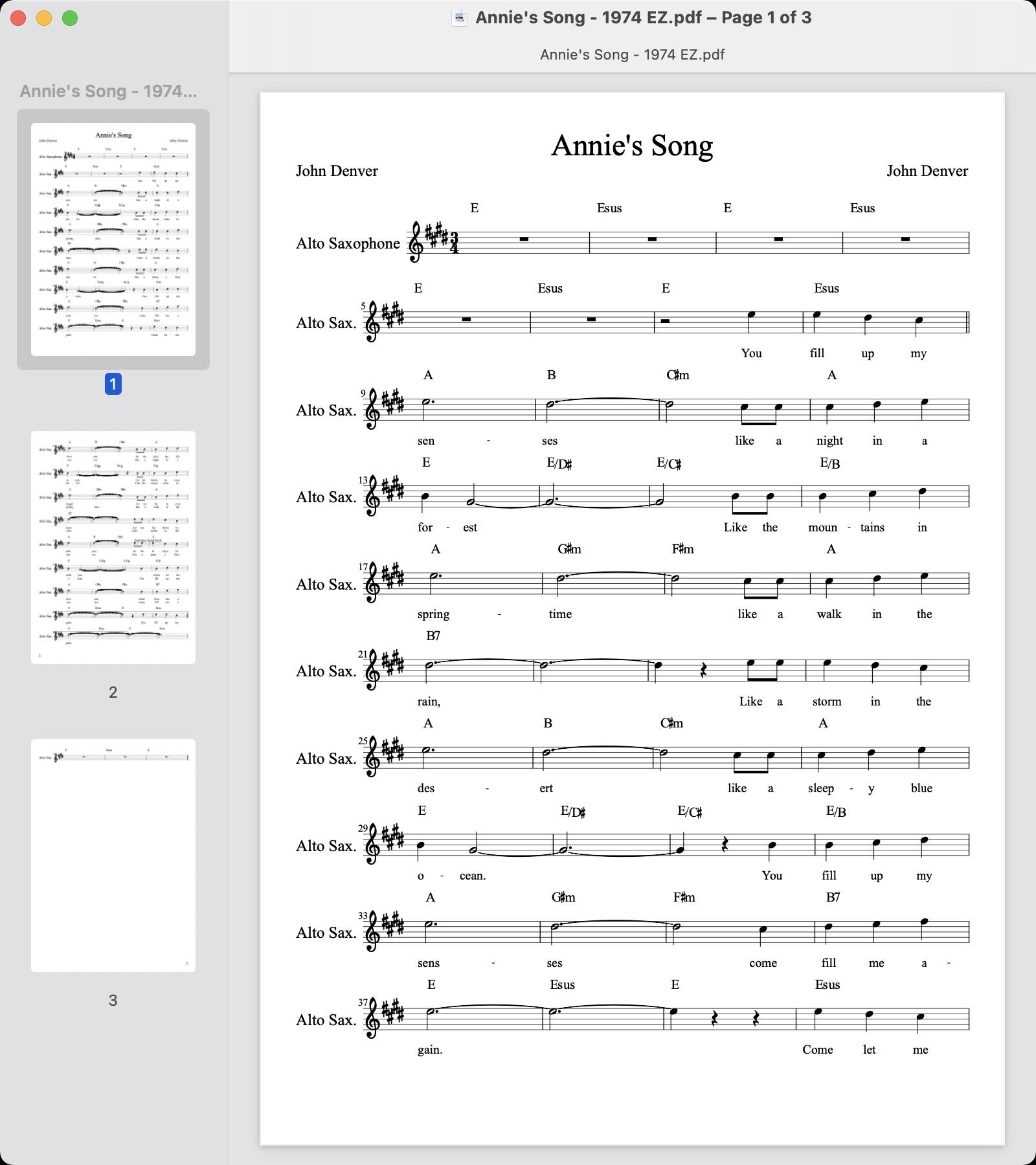 Annie's Song - 1974 EZ.jpg