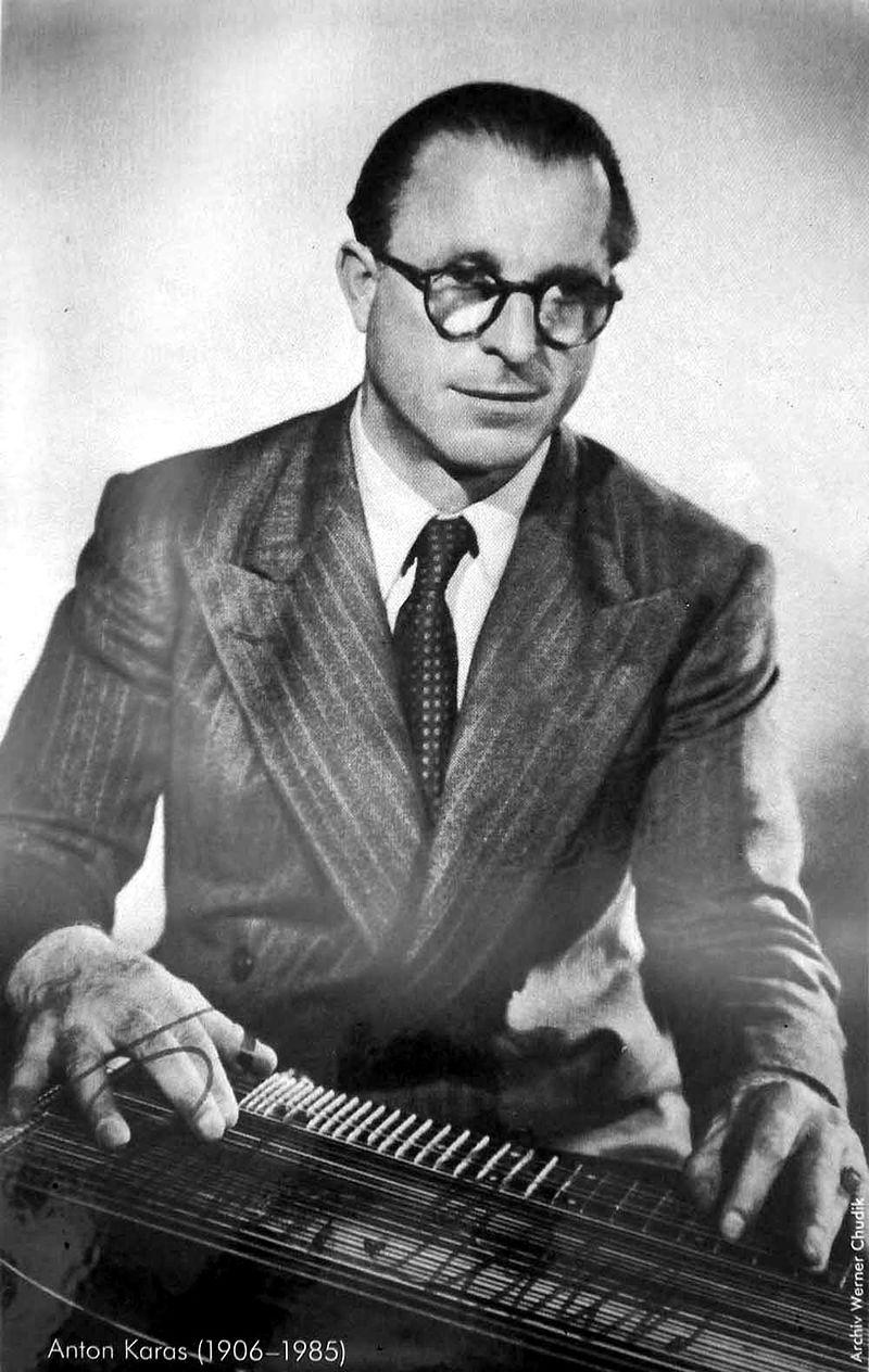 Anton_Karas_(1906-1985).jpg