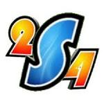 @ Logo stye 24.jpg