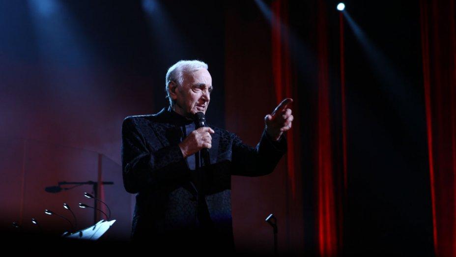 Charles Aznavour.jpg