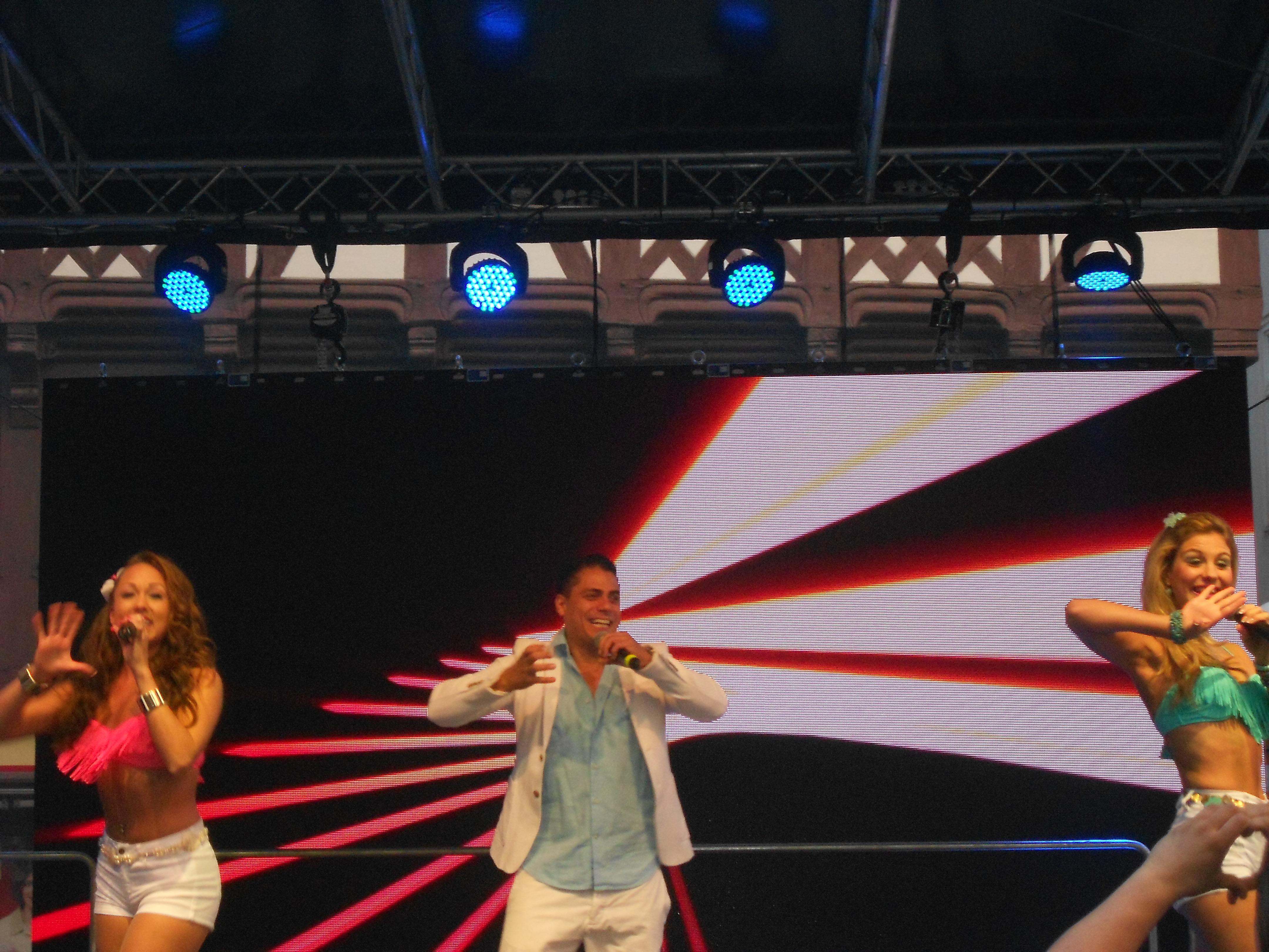 Hot_Banditoz_Ga?nseliesel-Fest.jpg