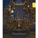 Organplayer Stempel.png