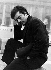 Luigi Tenco.jpg