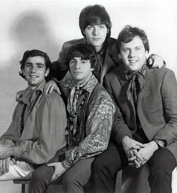 The_Rascals_1969.JPG