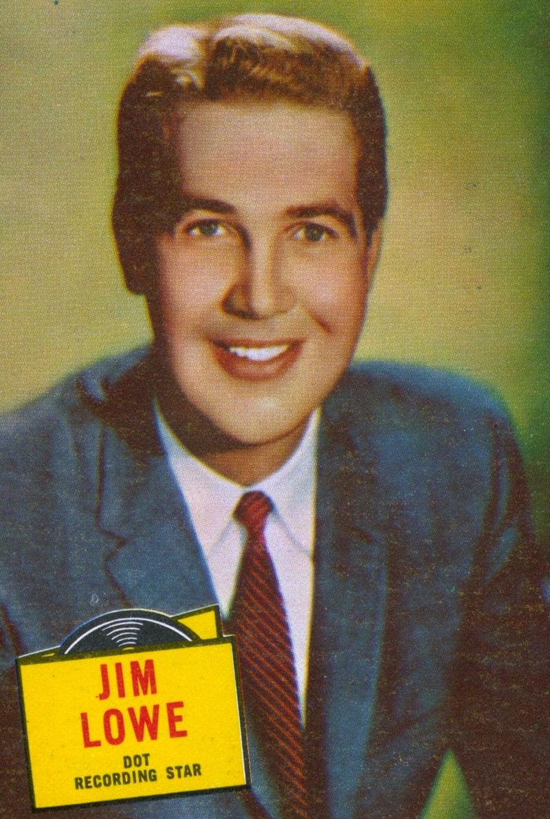 Jim_Lowe_1957.JPG