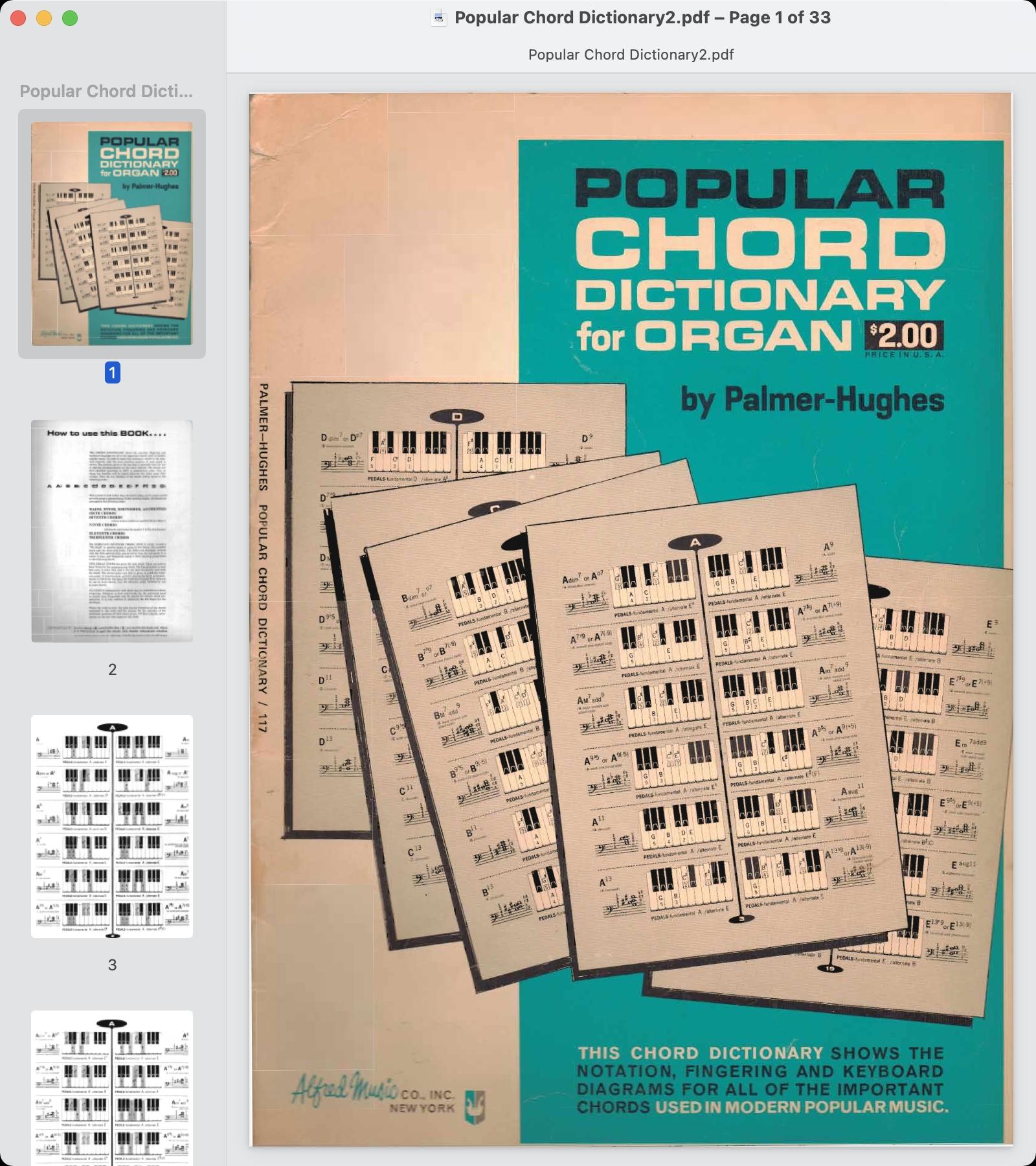 Popular Chord Dictionary2.jpg