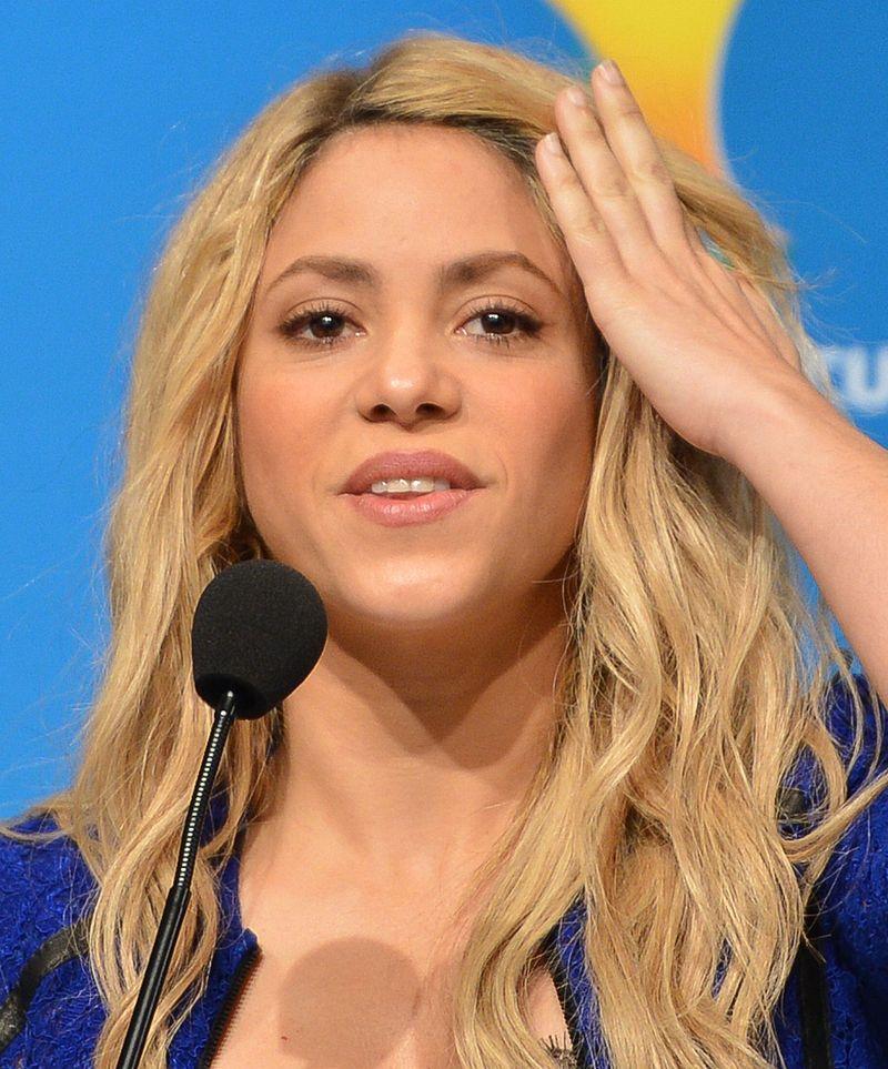 Shakira_2014.jpg