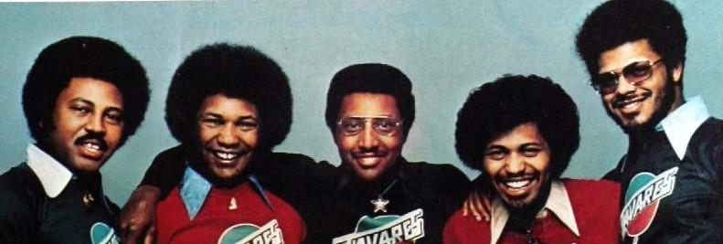 Tavares_1977.jpg