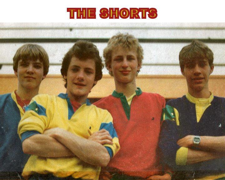 the shorts.jpg