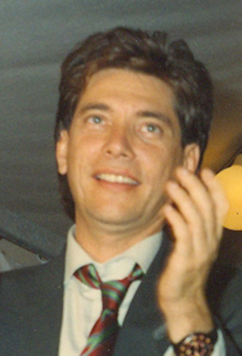 Nino_D'Angelo_'92.jpg