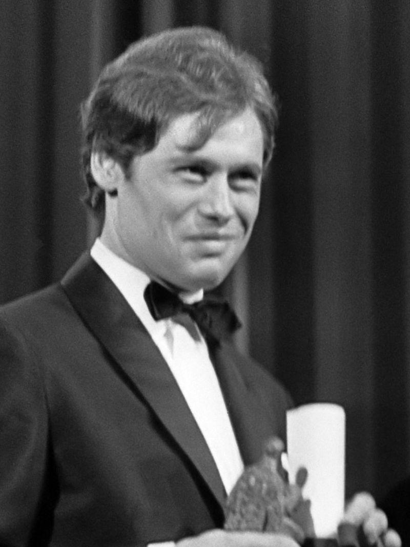 Boris_Blom_(1965).jpg