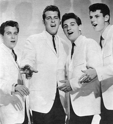 The_Dovells_1962.jpg