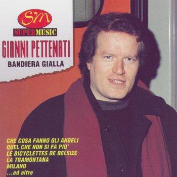 Gianni Pettenati.jpg