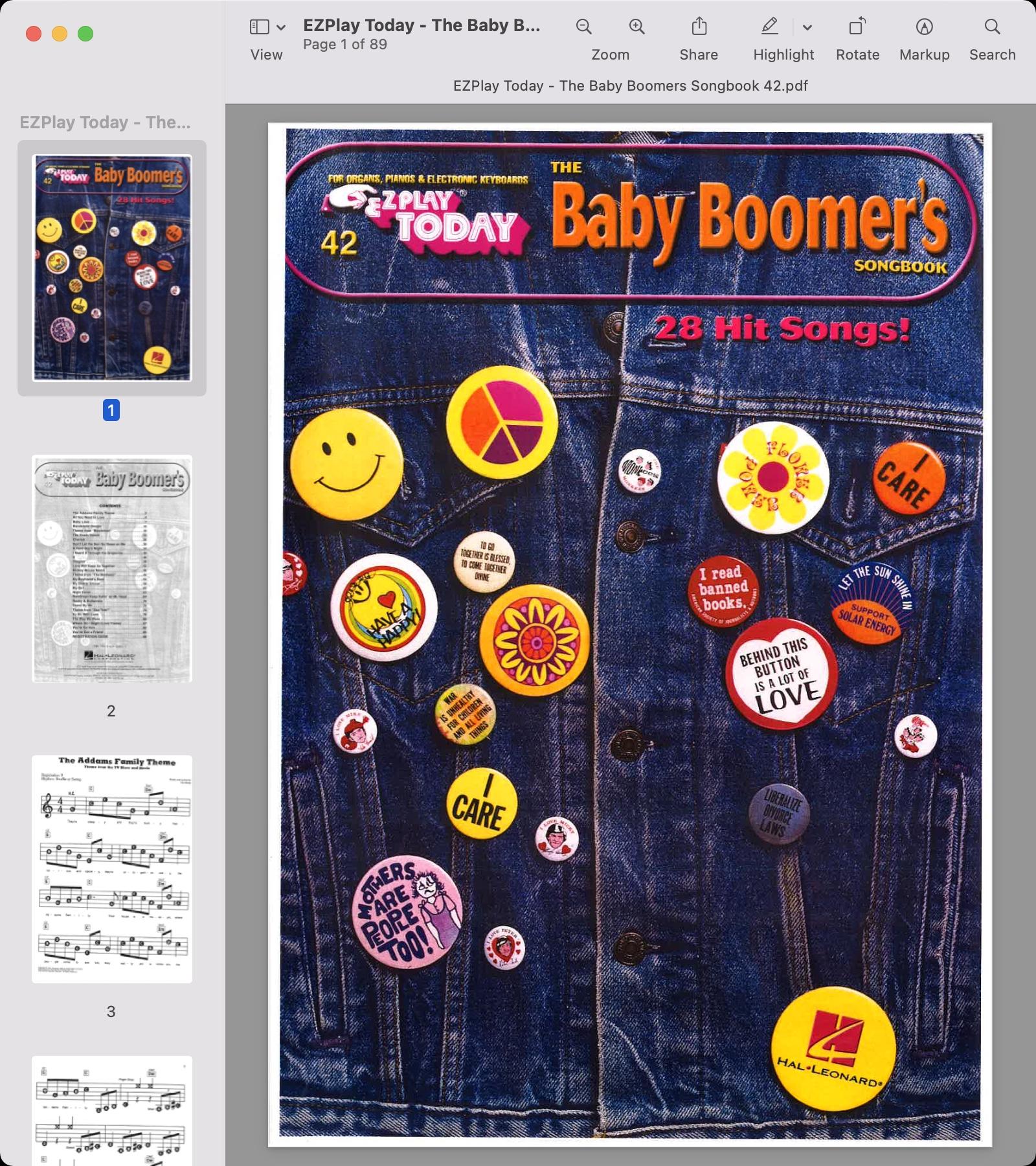EZPlay Today 42 - The Baby Boomers Songbook.jpg