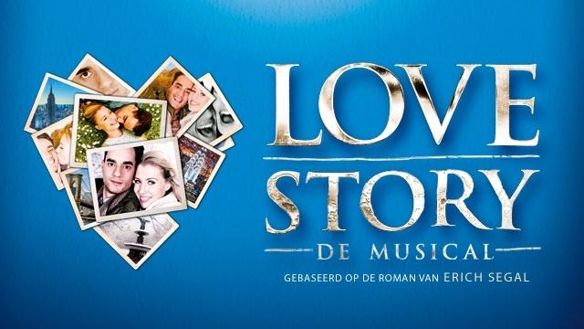 Love Story 1.jpg