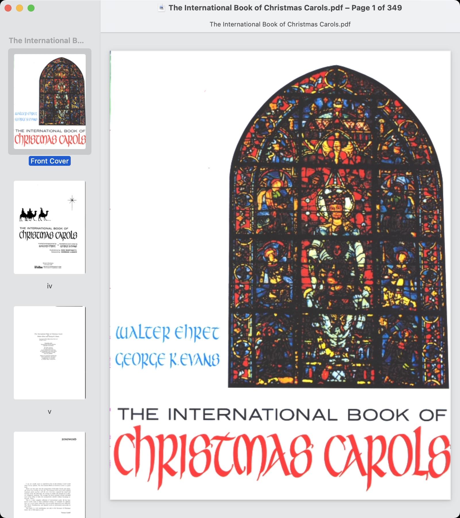 The International Book of Christmas Carols.jpg