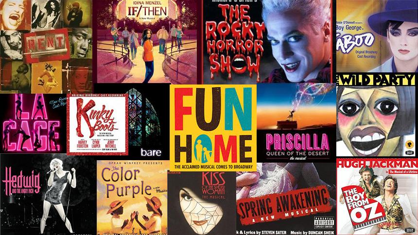 Gay-Broadway-Showtunes-Lesbian-Songs-Gay-Musicals.jpg