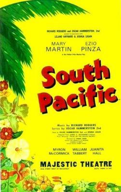 Musical1949-SouthPacific-OriginalPoster.jpg