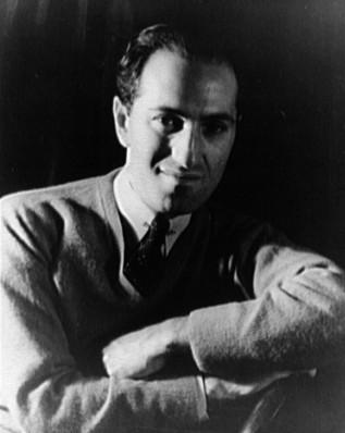 George_Gershwin_1937.jpg