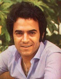 Mario Tessuto.JPG