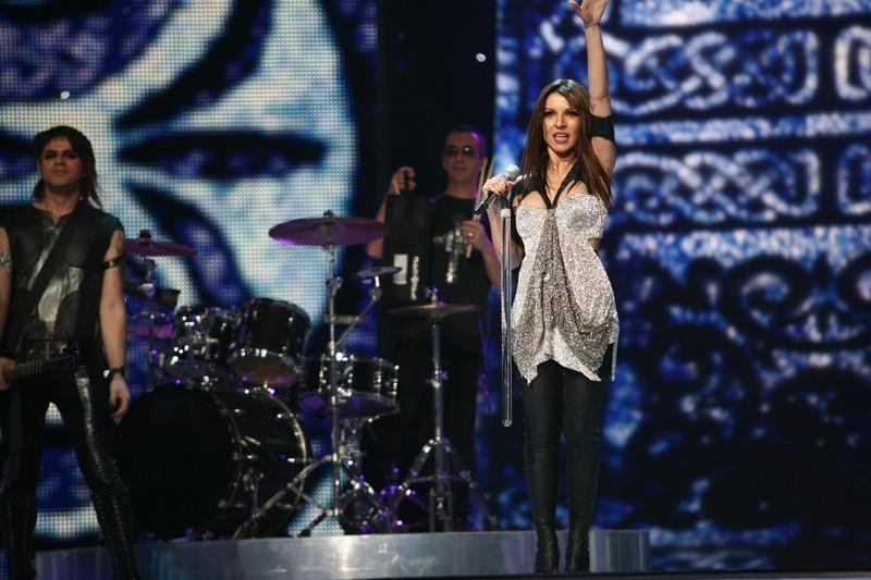 Evridiki_2007_Eurovision.jpg