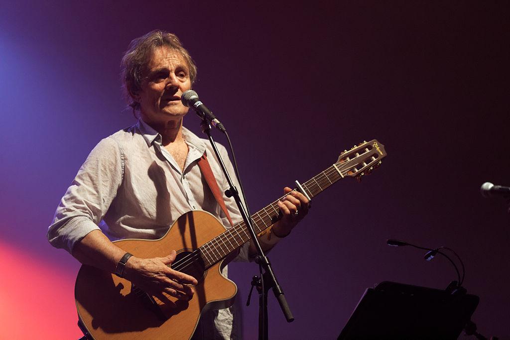 Photo_-_Festival_de_Cornouaille_2013_-_Murray_Head_en_concert_le_28_juillet_-_026.jpg