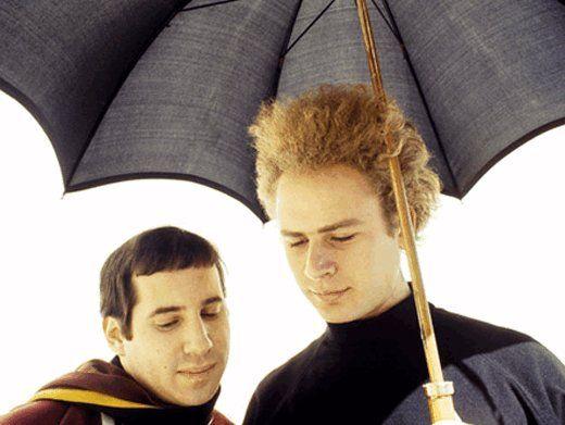 Simon-and-Garfunkel-008.jpg