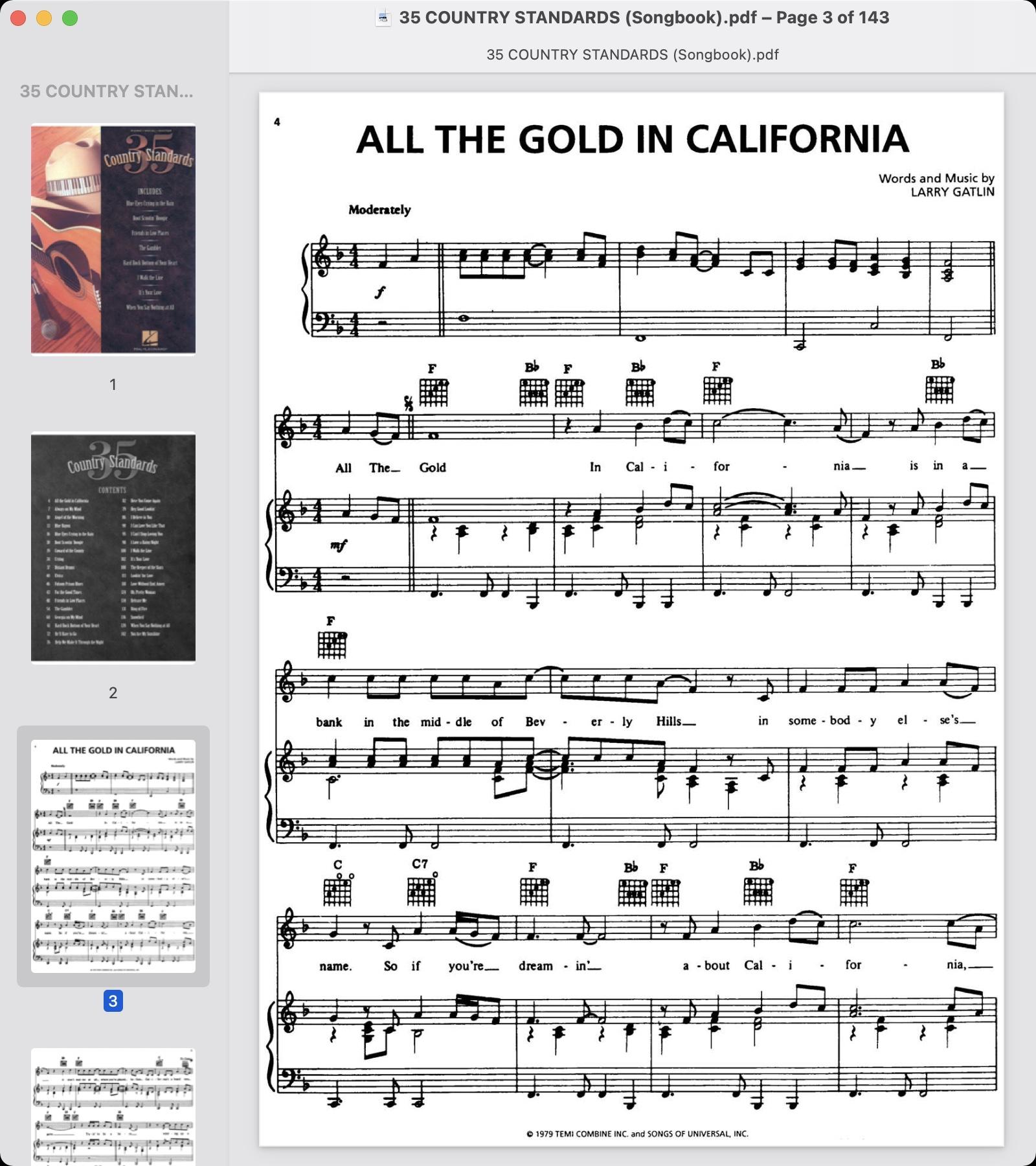 35 COUNTRY STANDARDS (Songbook).jpg