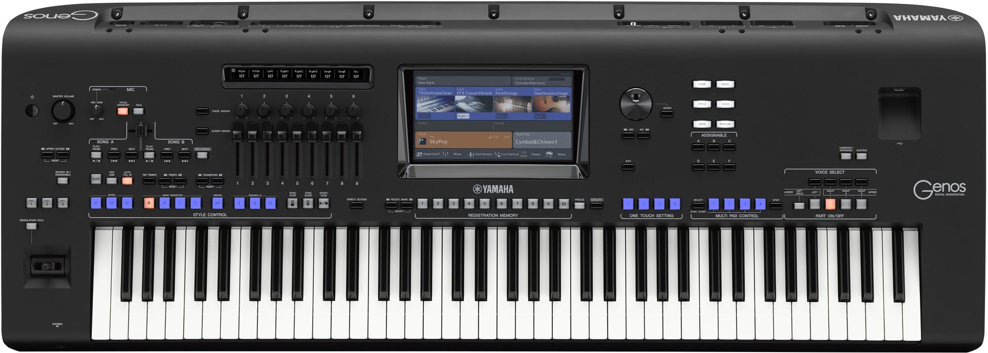 Yamaha-Genos-76-keys.jpg