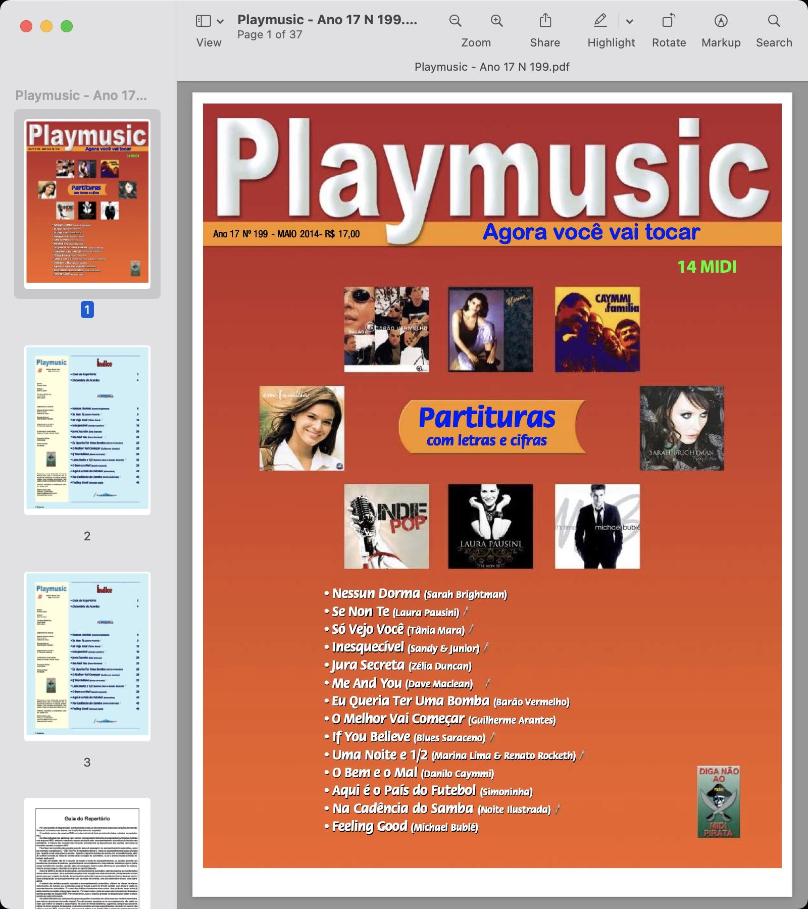 Playmusic - Ano 17 N 199.jpg