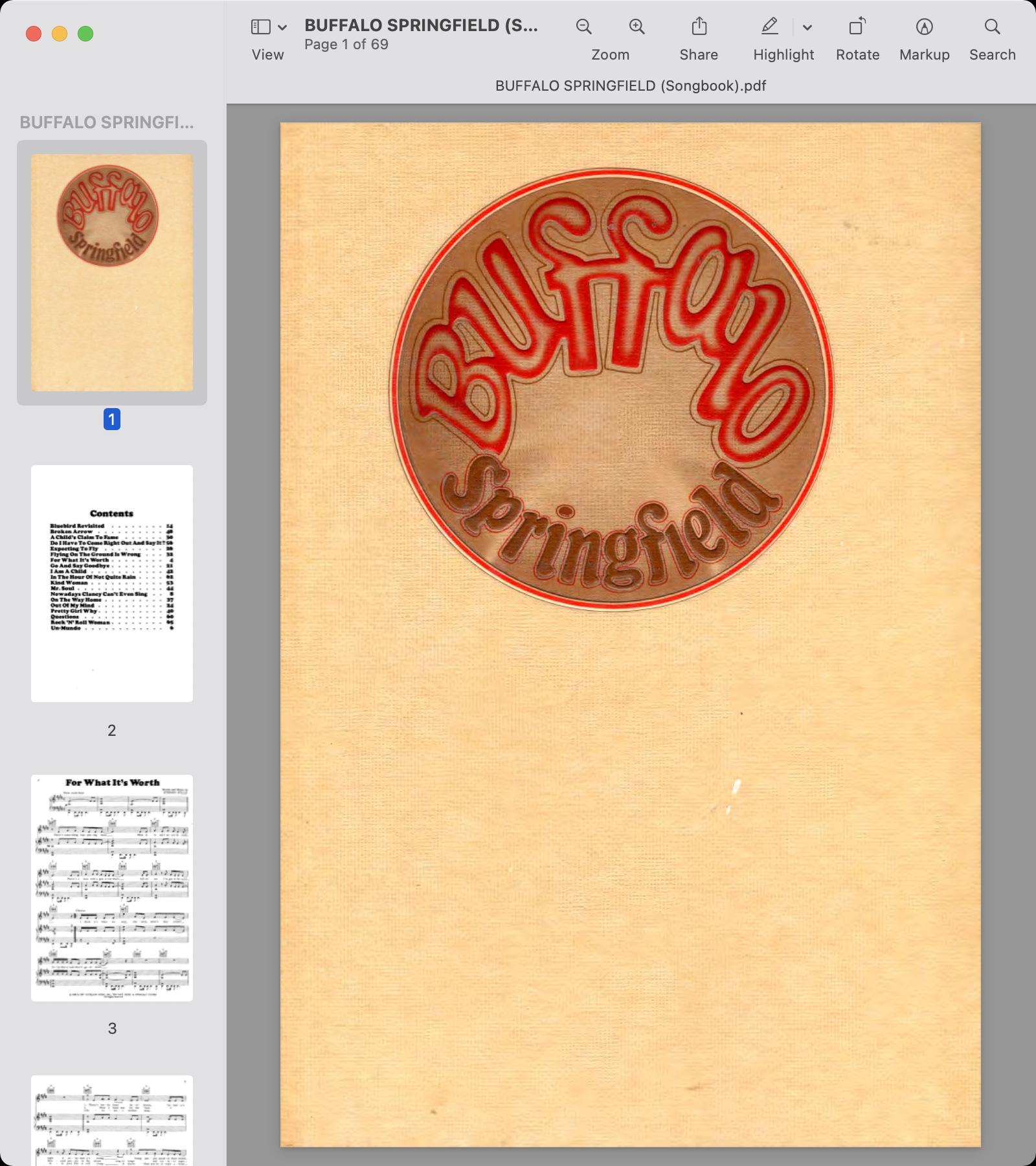 BUFFALO SPRINGFIELD (Songbook).jpg