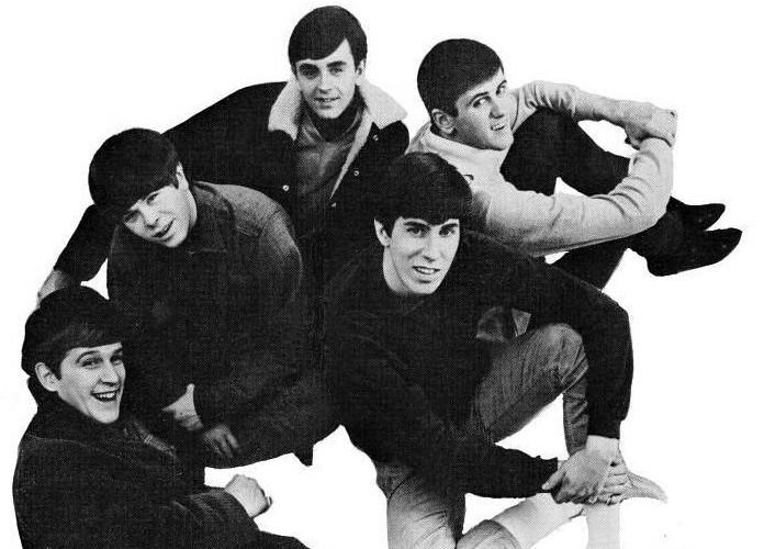 The_Kingsmen_1966.jpg