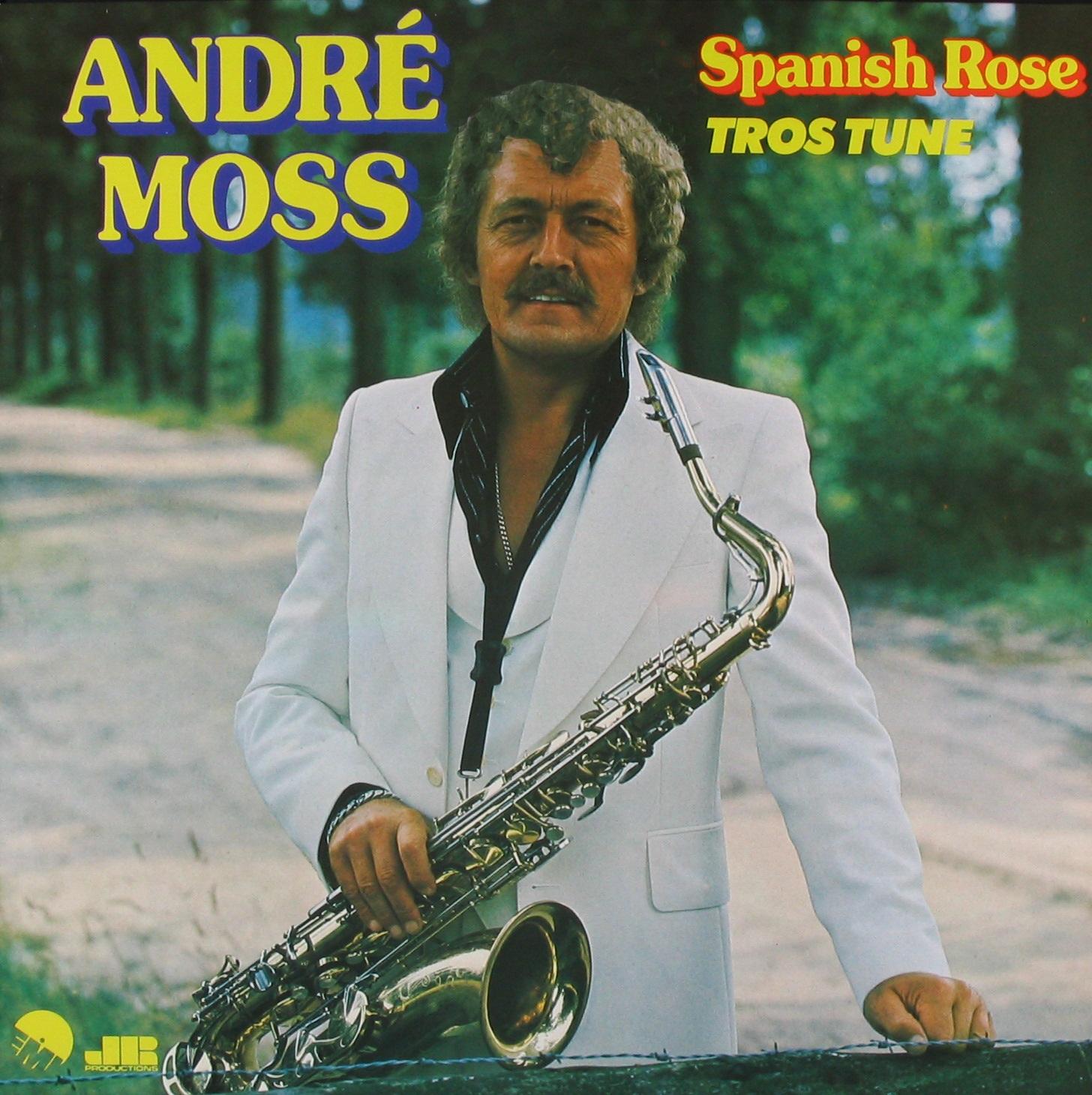 andre_moss-spanish_rose_a.jpg