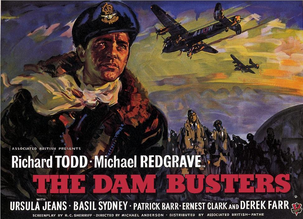 dam-busters-poster.jpg