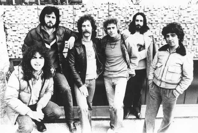 PFM 1977.jpg